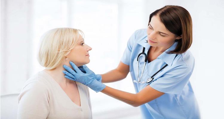 مراقبت از بیماران مبتلا به آسم و حاد تنفسی در منزل