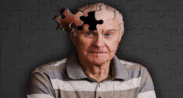 آشنایی با آلزایمر و مقابله با آن